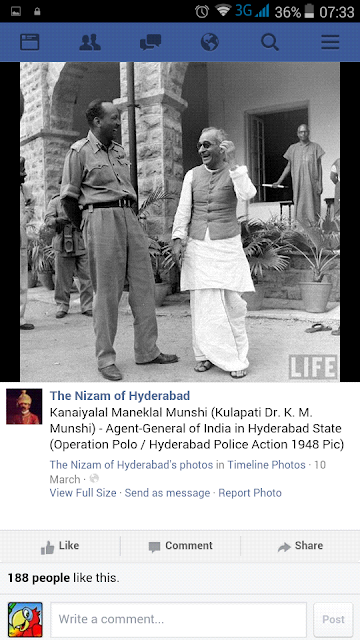 Hyderabad - Rare Pictures - Screenshot_2015-10-04-07-33-42.png