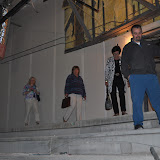 UACCH Foundation Board Hempstead Hall Tour - DSC_0151.JPG