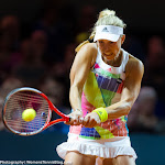 Angelique Kerber - 2016 Porsche Tennis Grand Prix -DSC_6267.jpg