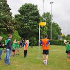 schoolkorfbal bij DVS69 juni 2013 049 (640x425).jpg