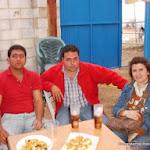 Prolegomenos2008_032.jpg