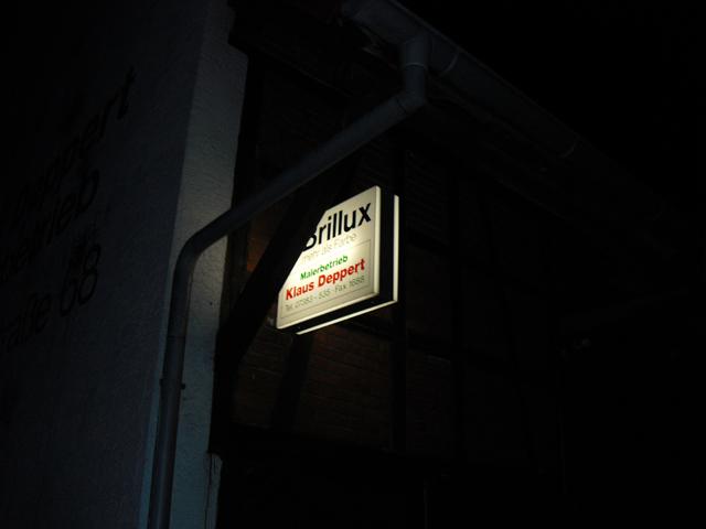 ZL2010VorbereitungsWE - CIMG1649.jpg