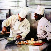 chefs-001.jpg