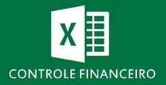 controle-financeiro-excel