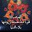 Rafeeq Alike's profile photo
