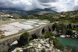 Day 13 - 2013-06-06 - Shkodër - IMG_0187.JPG
