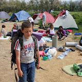 Campaments de Primavera de tot lAgrupament 2011 - _MG_3075.JPG