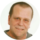 Karsten Paech