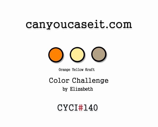 http://canyoucaseit.com/?p=3575