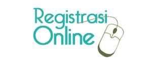 Sistem Registrasi Online