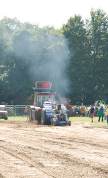 Zondag 22--07-2012 (Tractorpulling) (160).JPG