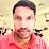 Suresh Tirumani's profile photo