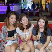 event phuket Full Moon Party Volume 3 at XANA Beach Club008.JPG