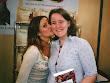 Clara Morgane Author 2