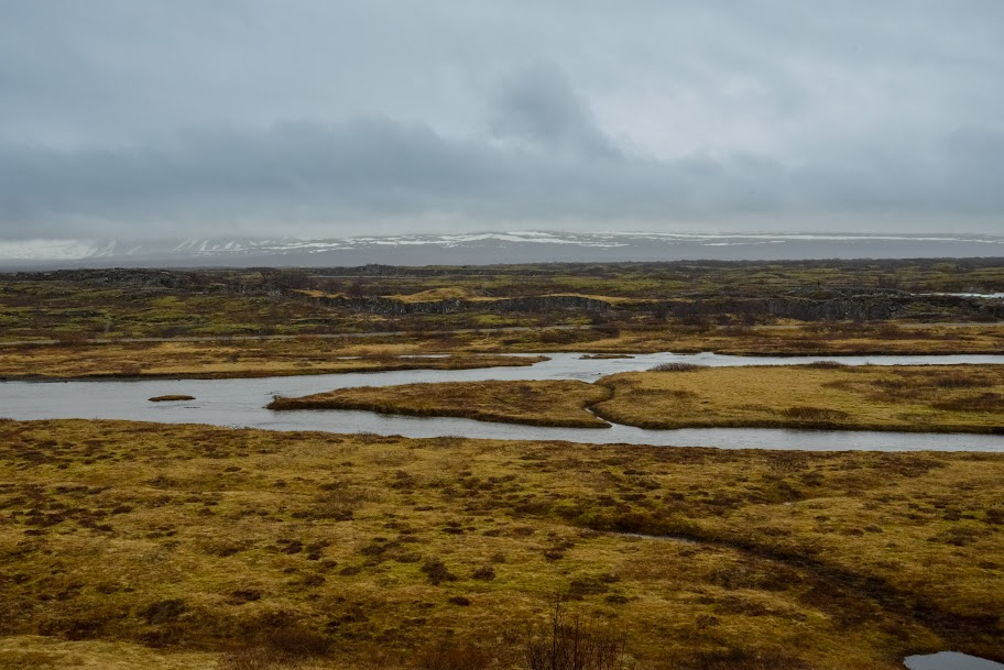 iceland - iceland-237.jpg