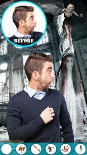 Movie Effect Photo Editor – Movie FX Photo Effects 1