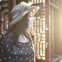 [XiuRen] 2013.10.25 NO.0038 AngelaLee李玲 0093.jpg