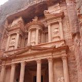 Middle East 2008 - Jordan