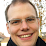 Christoph Wockel's profile photo