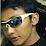sulthon sodiq's profile photo