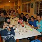 cena_temporada_2011-2012_20111113_1621736362.jpg