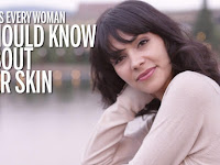 Three fact you should know about your #skin