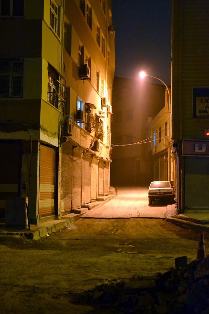 Best photos, Gaziantep - DSC_1834