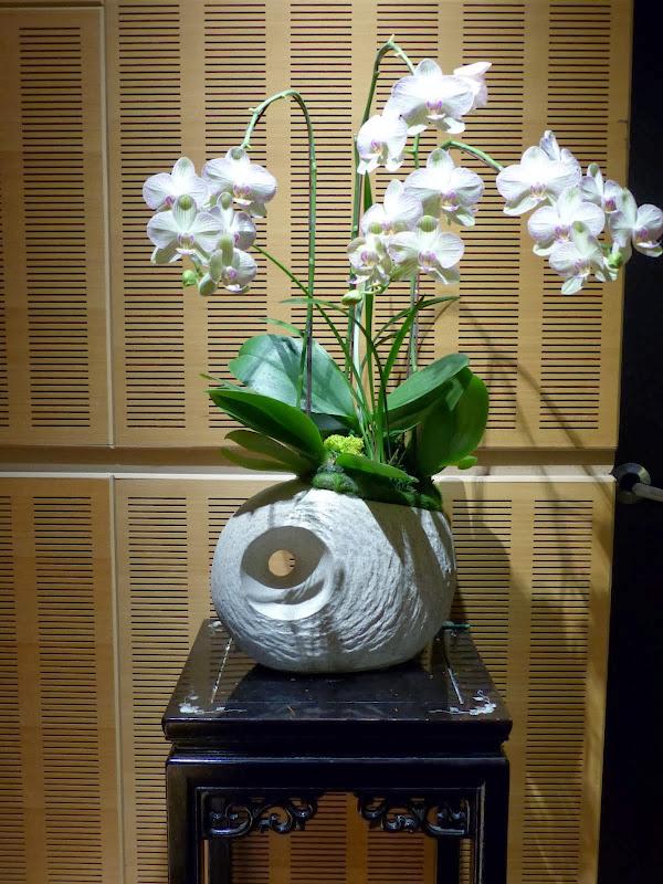 Taipei Zhong Shan Hall et Ximending - P1020745.JPG