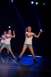 Han Balk Agios Dance-in 2014-0762.jpg