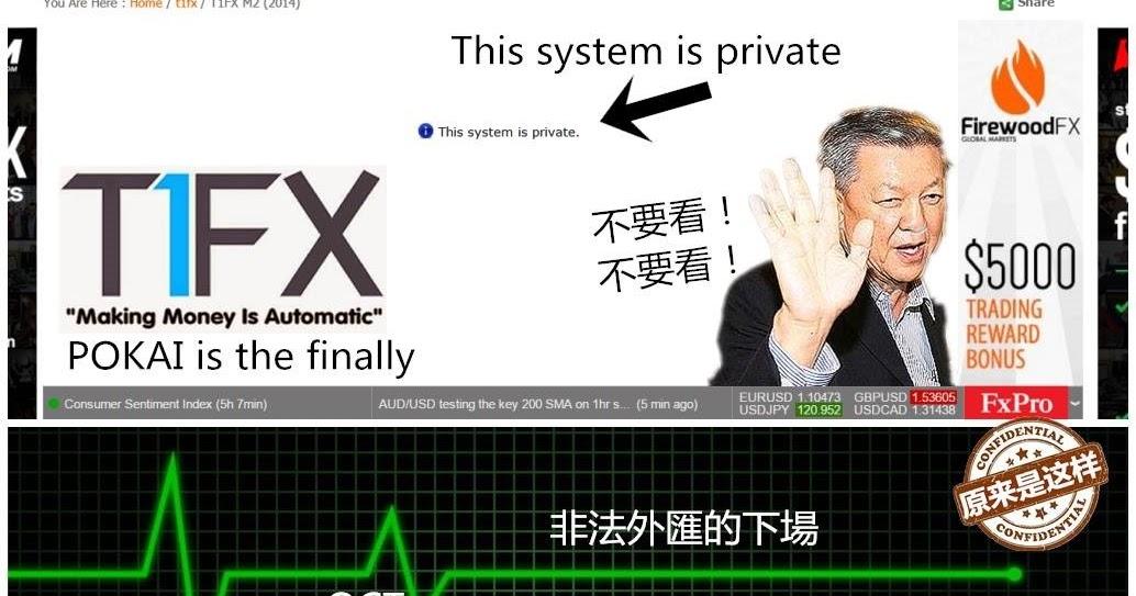 Nkfx forex