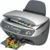 Download Epson CX6400  printer driver all OS