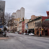 Austin, Texas for SXSWedu - 116_0907.JPG
