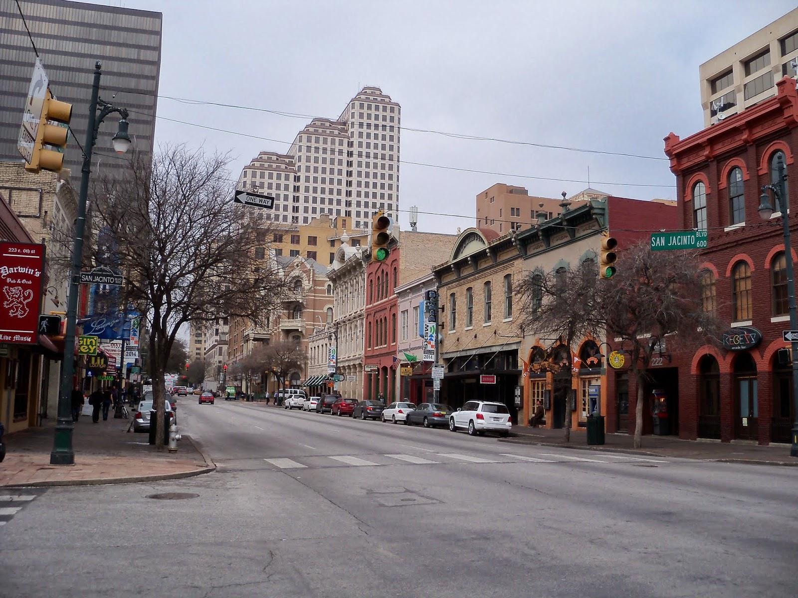 Austin, Texas for SXSWedu - 116_0907.JPG