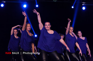 Han Balk Agios Dance In 2013-20131109-106.jpg