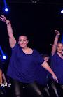 Han Balk Agios Dance In 2013-20131109-106.jpg