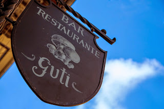 Restaurante Guti de Laredo 2013-3586
