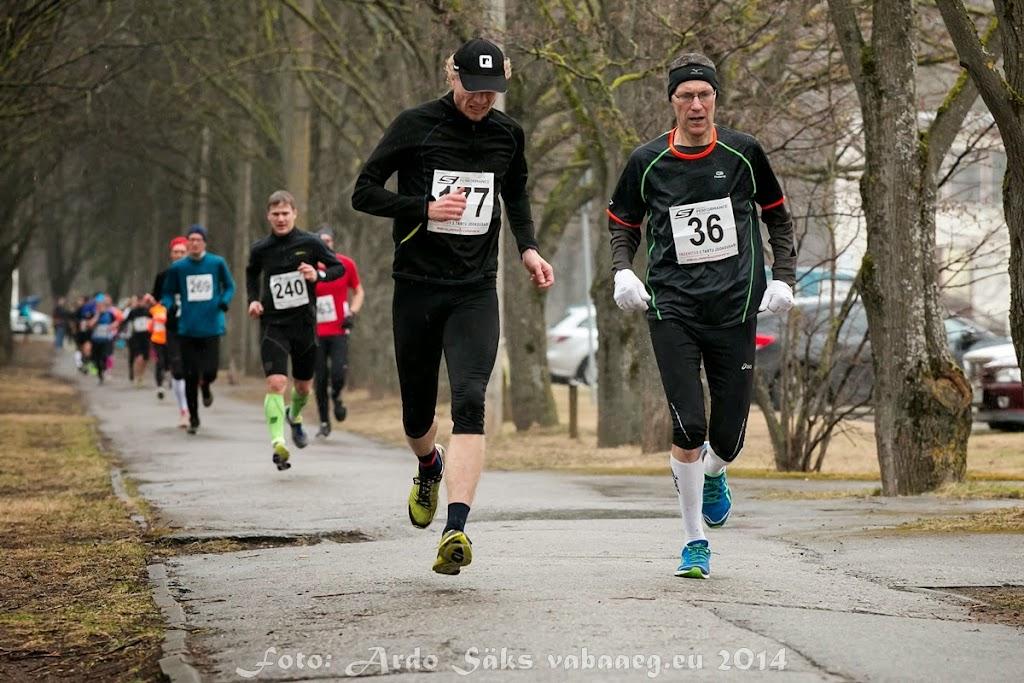 2014.04.12 Tartu Parkmetsa jooks 3 - AS20140412TPM3_354S.JPG