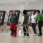 I. Campeonato de Ayto. de Barraco (5).JPG