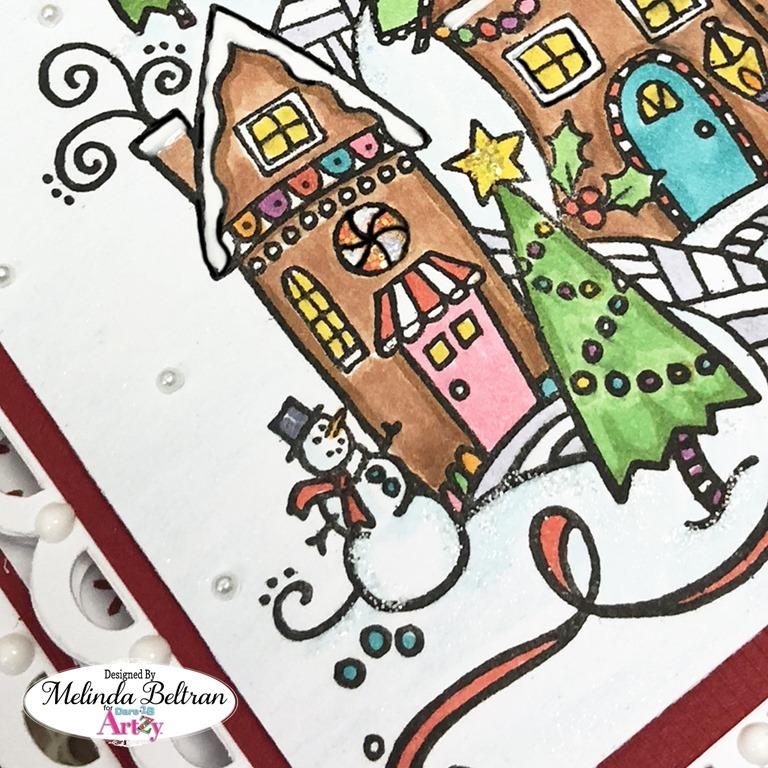 [holiday+village+-+D2BA-Melinda+Beltran-5%5B3%5D]