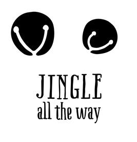 a little jingle ec70d952-4a9d-4d39-96c2-a26339245272