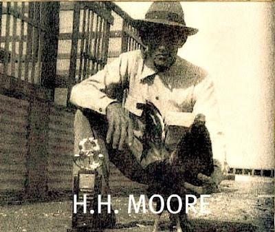 h.h. moore.jpg