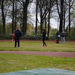 23/04/17 - Lanaken L.K. A.C. - Dag 2 - _DSC2680.JPG