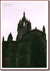 Edinburgo_09