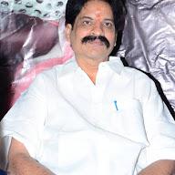Malli Vachindha Movie Pressmeet (23).jpg