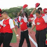 Apertura di wega nan di baseball little league - IMG_0976.JPG