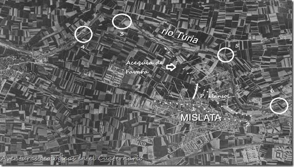 Mislata 1957 editado[17]