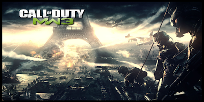call-of-duty-modern-warfare-3-download-for-pc