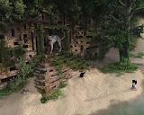 Magick Lands Of Fantasy