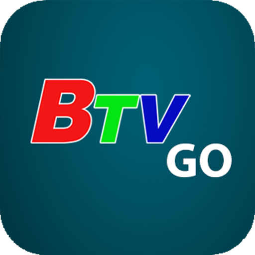 BTV Go
