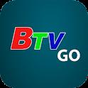 BTV Go icon